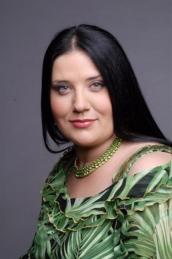 №15 Наталья