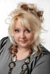 №60 Людмила