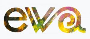 ewa-white